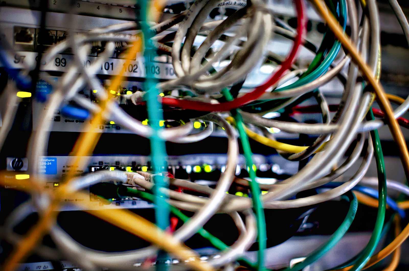 PC Reparatur Dienst