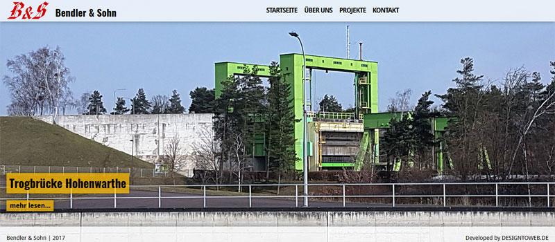 Bendler & Sohn GmbH